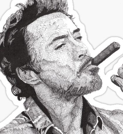 Robert Sticker