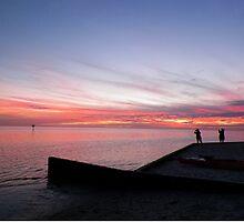 Visit Florida02 by alamarmie