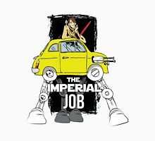 the Imperial Job Unisex T-Shirt