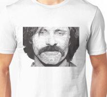 Viggo Unisex T-Shirt