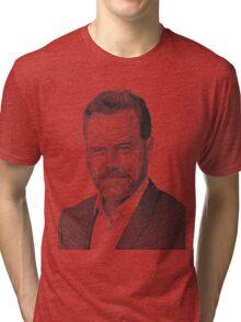 Bryan Tri-blend T-Shirt