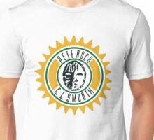pr cls Unisex T-Shirt