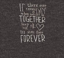 Together Forever  Unisex T-Shirt