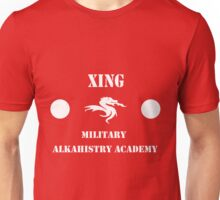 Empire of Xing Academy Unisex T-Shirt