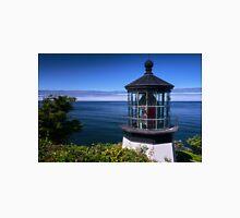 Cape Meares Lighthouse Unisex T-Shirt
