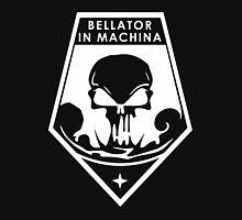 X Com 2 Bellator in machina T-Shirt
