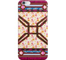 cute cool style gifts iPhone Case/Skin
