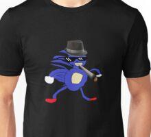 420 Sanic Unisex T-Shirt