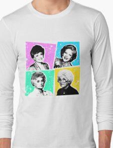 Golden Girls POP! T-Shirt