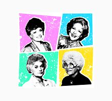 Golden Girls POP! Unisex T-Shirt