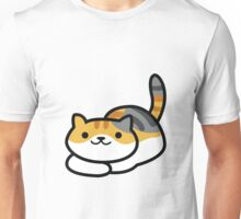 Tabitha Unisex T-Shirt