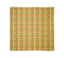 Cupid Was Here Scarf