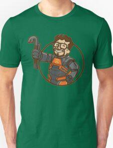 Lambda Boy T-Shirt