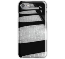 Special Theory iPhone Case/Skin