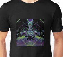 Metropolis Robot Transformation T-Shirt