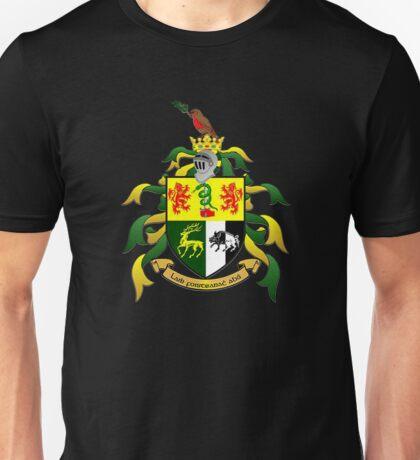 O'Sullivan crest of arms T-Shirt