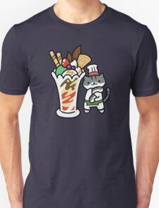 Guy Furry - Parfait T-Shirt