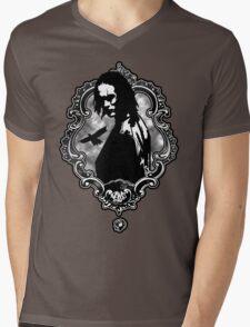 Cult 1 Mens V-Neck T-Shirt