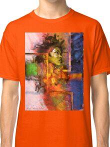 Lauryn Hill Classic T-Shirt