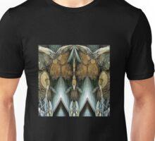 Wood Spirits T-Shirt