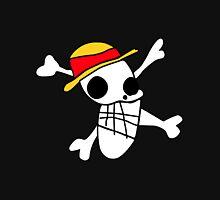 Straw Hat Pirates Hoodie