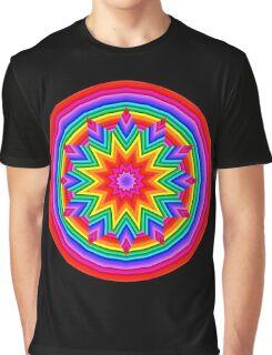Eye Candy II Graphic T-Shirt