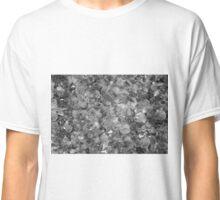 Quartz Classic T-Shirt