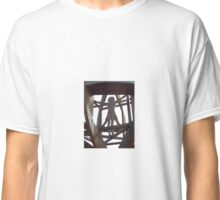 King of the Olive Groves Classic T-Shirt