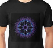 Into Your Eyes Deeply II T-Shirt