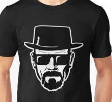 cup Unisex T-Shirt