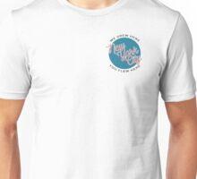 BRANDY MELVILLE NYC Unisex T-Shirt