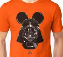 Vador Mouse Unisex T-Shirt