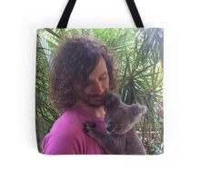 Just for us Tote Bag