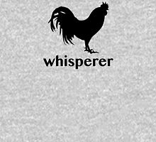 Rooster Whisperer Unisex T-Shirt
