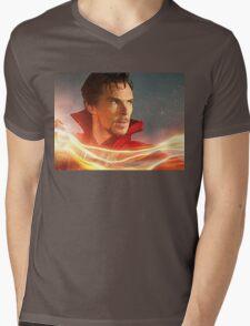 Benedict Cumberbatch Doctor Strange T-Shirt