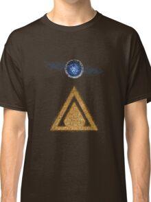 Stargate - Point of Origin Classic T-Shirt