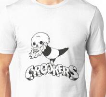 Crookers Unisex T-Shirt
