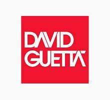 David Guetta logo  Unisex T-Shirt