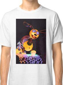 Slinky Dog Classic T-Shirt