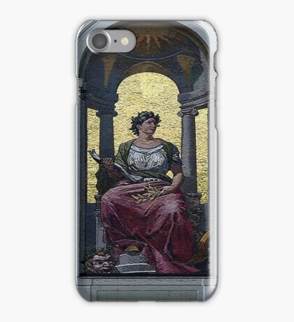 Painting  iPhone Case/Skin