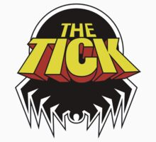 The Tick Kids Clothes