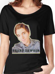 Shane Dawson Women's Relaxed Fit T-Shirt