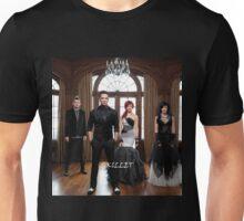 Skillet Band Tour - madun Unisex T-Shirt