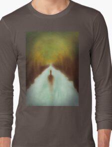 Doom Long Sleeve T-Shirt