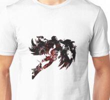 Bayonetta - Fallen Unisex T-Shirt