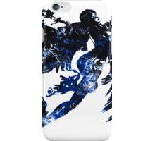 Bayonetta - Risen iPhone Case/Skin