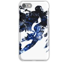 Bayonetta - Risen iPhone Case/Skin