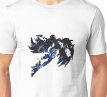 Bayonetta - Risen Unisex T-Shirt