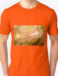 Seedling T-Shirt