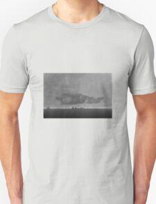 The Cloud T-Shirt